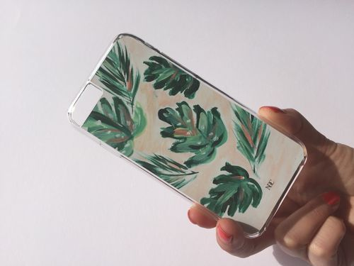 Iphone Case - Vidakko