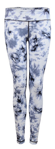Aquarius Leggings