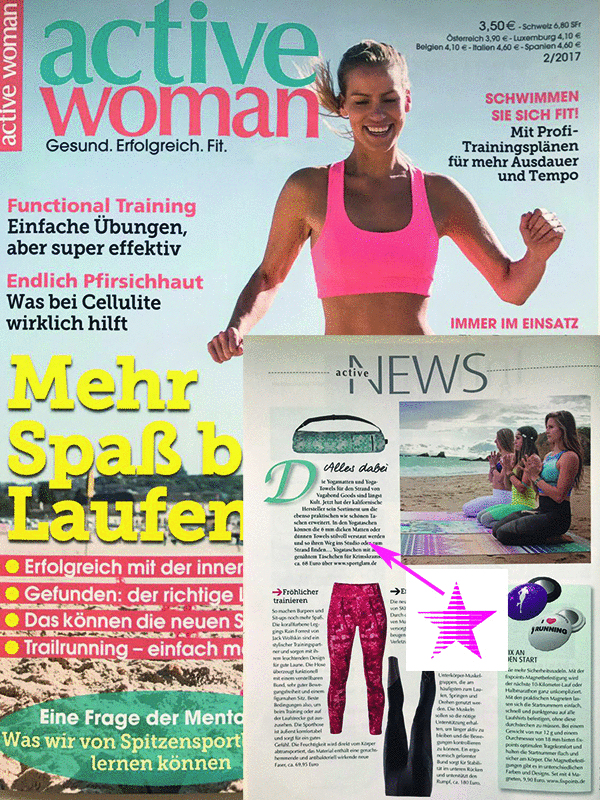 Active_Woman_Magazin_Februar_2017