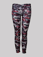 Chill_biy_Will_digi_camo_Leggings
