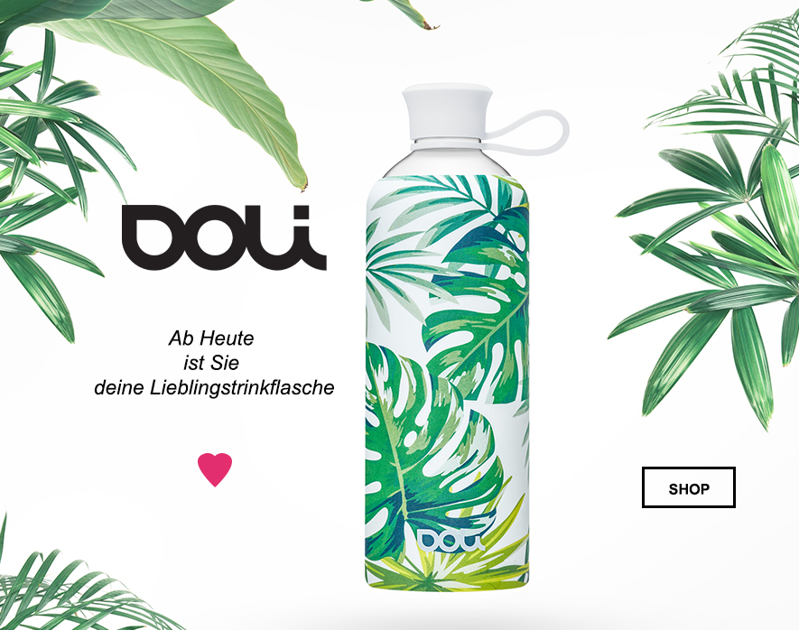 Doli_Trinkflasche_Cover_Frontpage
