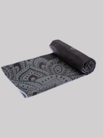 Hot_Yoga_towel_YDL