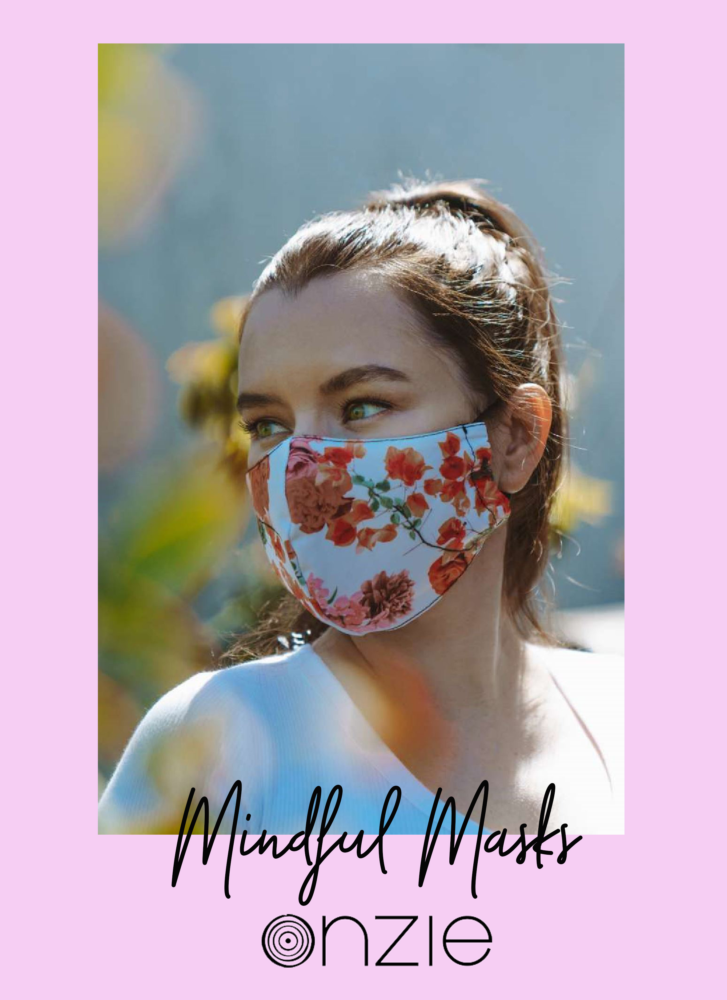 Mindful_Masks_Onzie